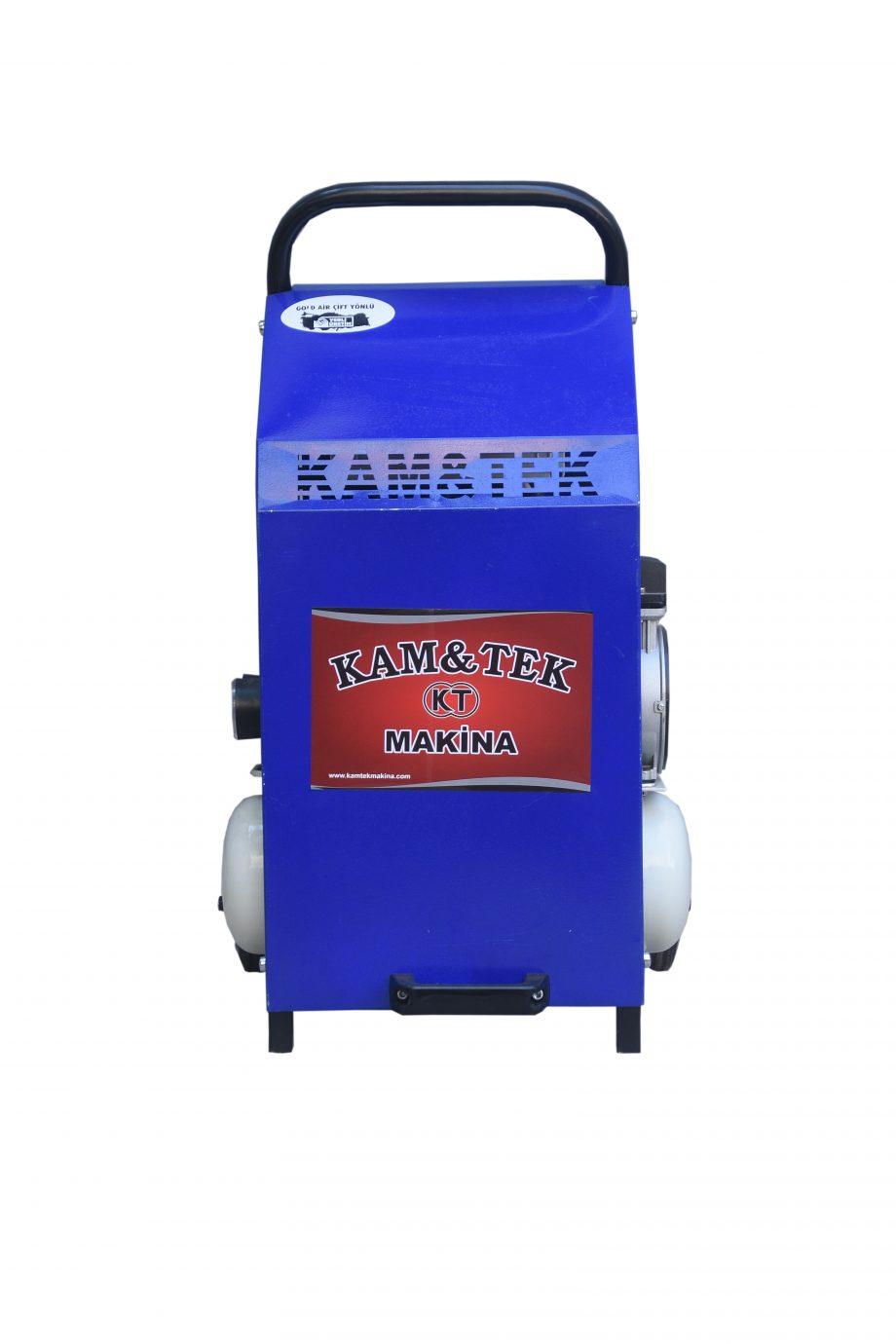https://www.kamtekmakina.com/wp-content/uploads/2020/11/3-2-scaled.jpg